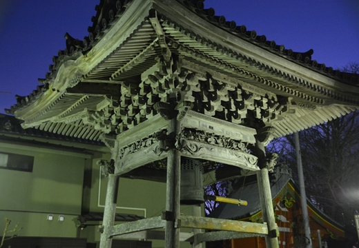銚子201512 (497)_R