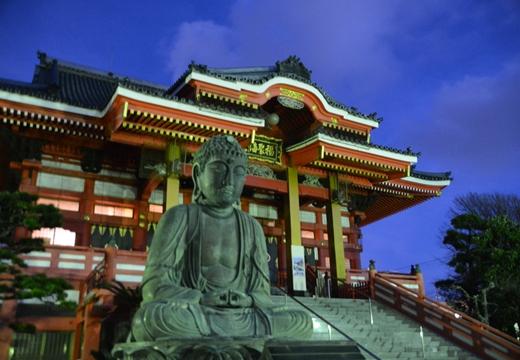 銚子201512 (515)_R