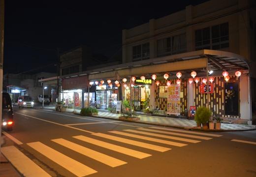 銚子201512 (544)_R