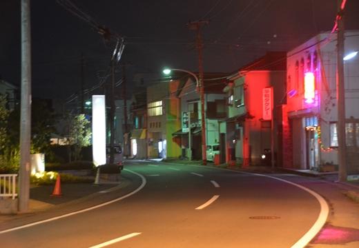 銚子201512 (546)_R
