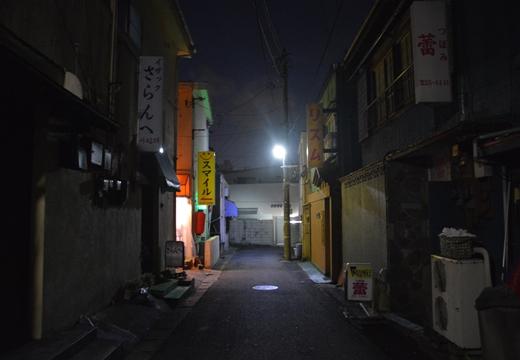 銚子201512 (560)_R
