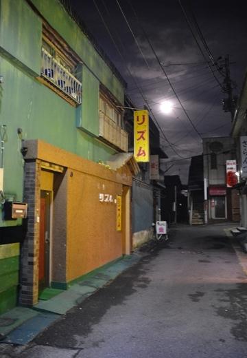銚子201512 (565)_R