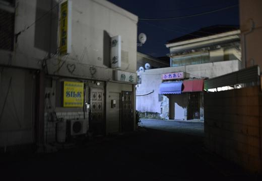 銚子201512 (572)_R