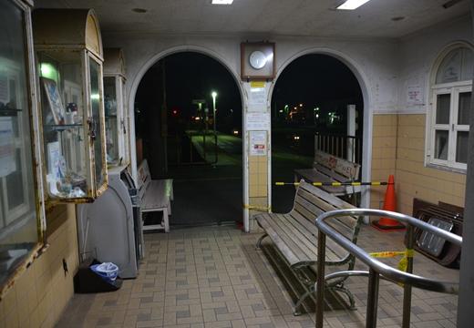 銚子201512 (622)_R