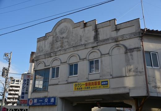 熱海201601 (445)_R