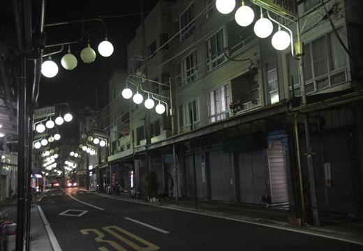 熱海201601 (634)_R