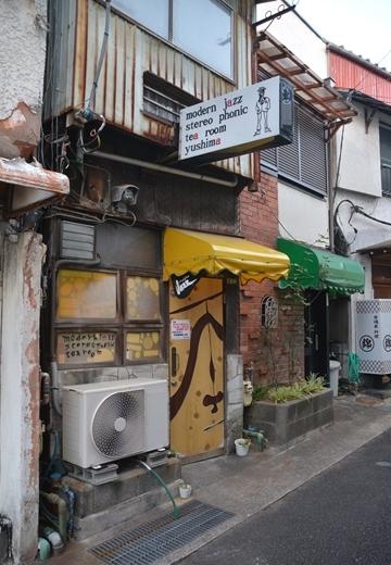 熱海201601 (925)_R