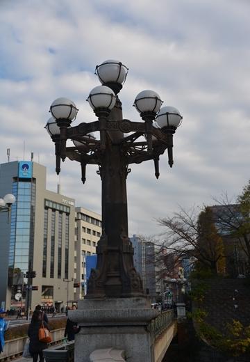 大山道 赤坂 (9)_R
