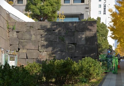 大山道 赤坂 (25)_R