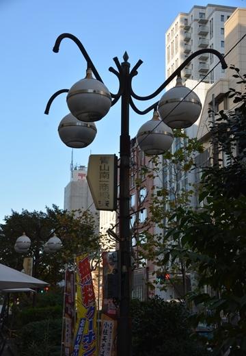 大山道 赤坂 (117)_R