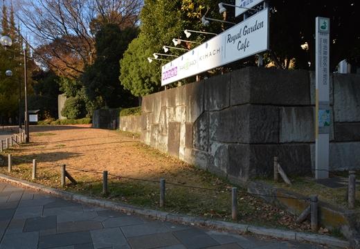 大山道 赤坂 (142)_R