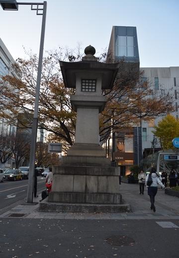 大山道 赤坂 (239)_R