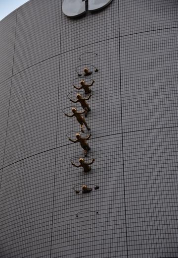 大山道 赤坂 (261)_R