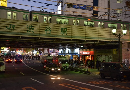 大山道 赤坂 (307)_R