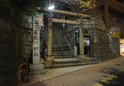 大山道 赤坂 (361)_R
