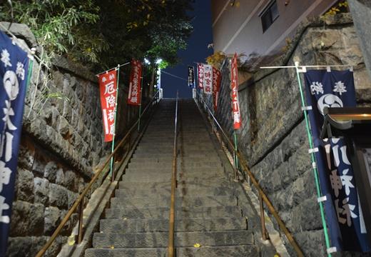 大山道 赤坂 (364)_R