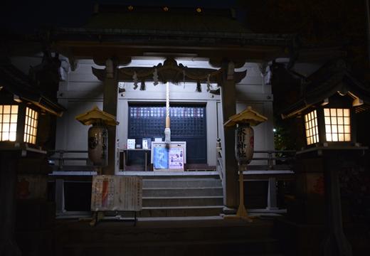 大山道 赤坂 (366)_R