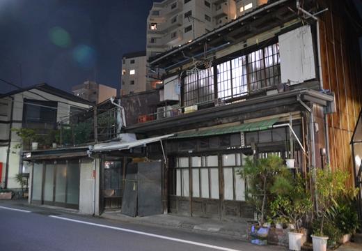 大山道 赤坂 (429)_R