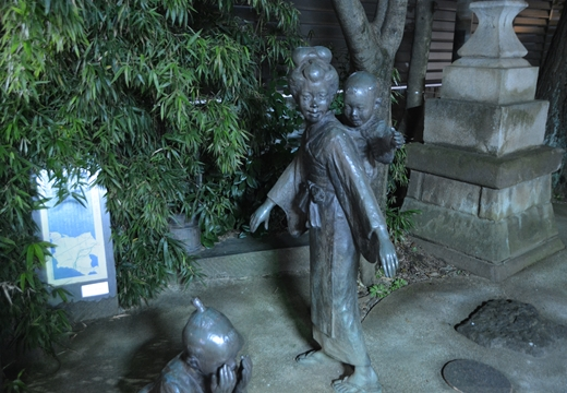 大山道 赤坂 (424)_R