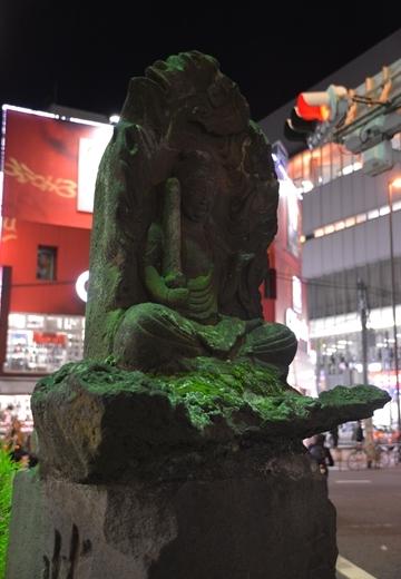 大山道 赤坂 (478)_R
