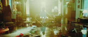 rain18.png