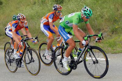 Luis+Leon+Sanchez+Le+Tour+de+France+2012+Stage+Y-59K4DDfN3l_convert_20160204162449.jpg