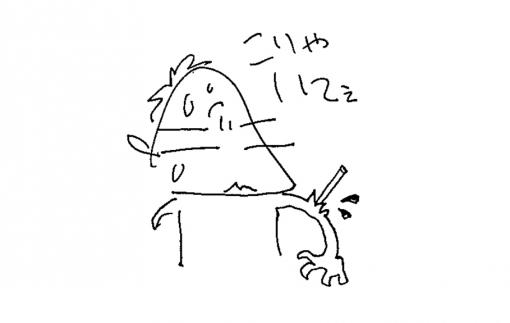 1601225.jpg