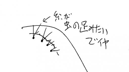 1602112.jpg