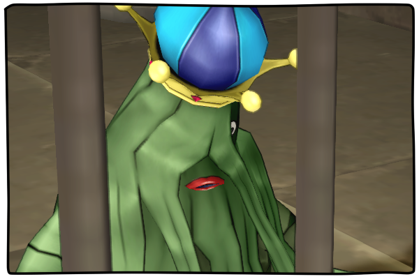 dq10_K79_02.png