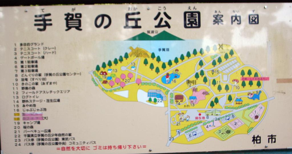 20151121_ (63)