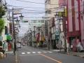 higashiyamato-19.jpg