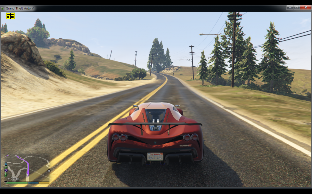 SnapCrab_Grand+Theft+Auto+V_2015-10-29_19-13-13_No-00_convert_20151029220331.png