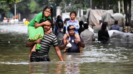 chennai-flood-waters-13.jpg