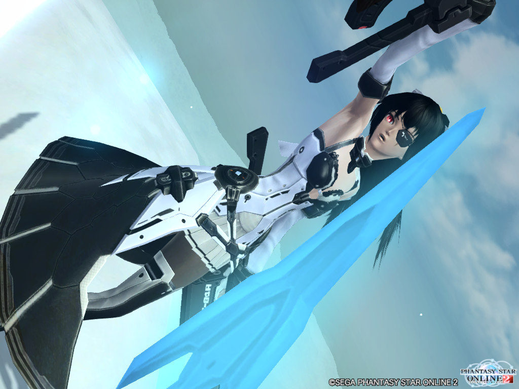 pso20151028_020417_105.png