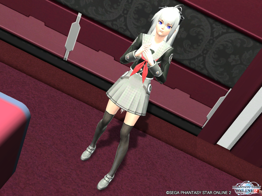 pso20151223_013950_000.png