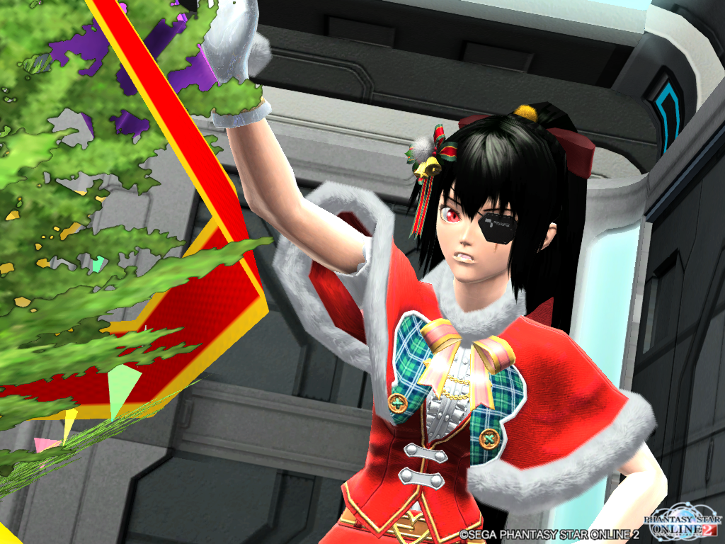 pso20151225_011604_000.png