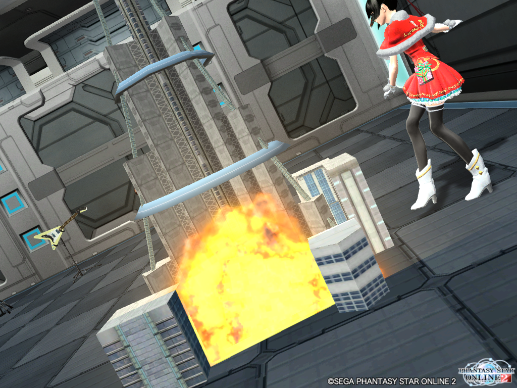 pso20151225_011900_005.png
