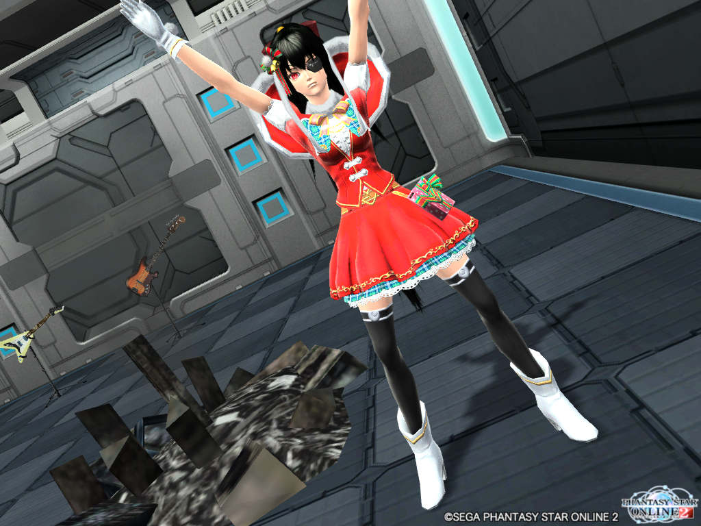 pso20151225_012009_006.png