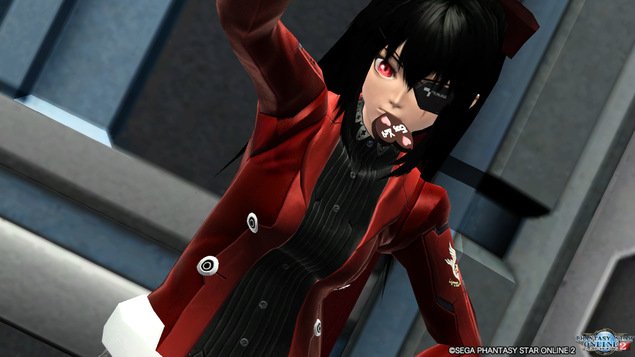 pso20160214_225056_003.png