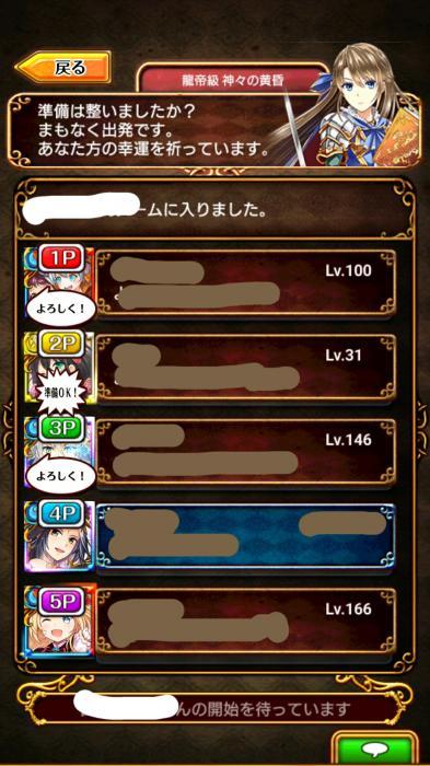 8hFY1NR.jpg