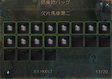 022_04.jpg