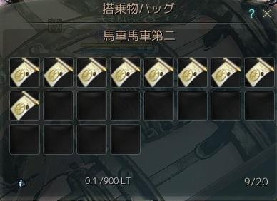 022_05.jpg