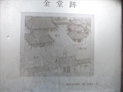 9_0c26.jpg