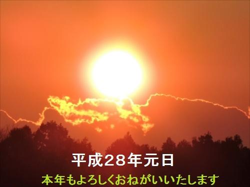 DSCN1477_R.jpg