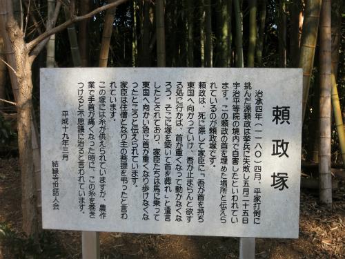 IMG_0077Blog.jpg