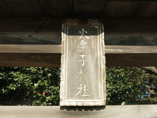 IMG_0116Blog.jpg