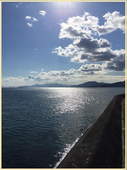 20160112海岸