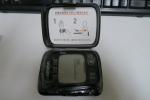 手首式血圧計4