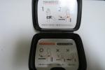 手首式血圧計3