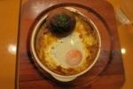 小倉オムライス食堂7